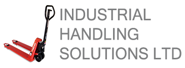 Industrial Handling Solutions